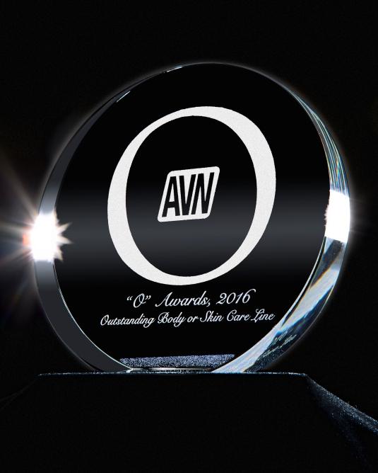 AVN2016 O